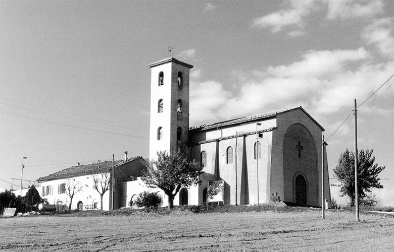 CRAGLIA-FELICE-COSTRUZIONI-chiesa-San-Giuseppe