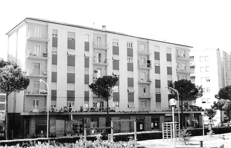 CRAGLIA-FELICE-COSTRUZIONI-cinema-Europa02