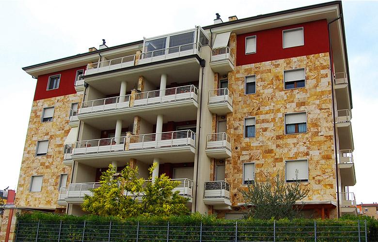 CRAGLIA-FELICE-COSTRUZIONI-palazzina-residenziale01
