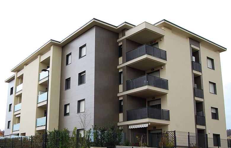 CRAGLIA-FELICE-COSTRUZIONI-palazzina-residenziale02