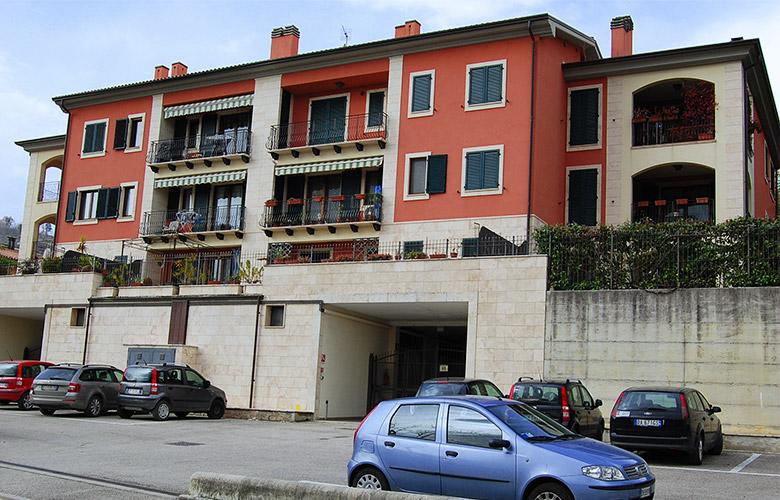 CRAGLIA-FELICE-COSTRUZIONI-palazzina-residenziale03