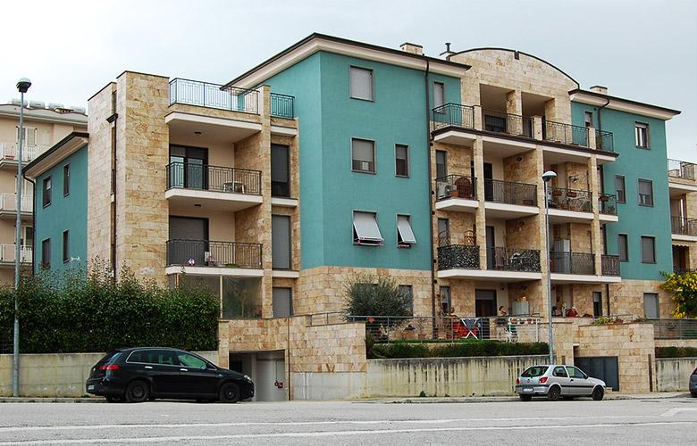 CRAGLIA-FELICE-COSTRUZIONI-palazzina-residenziale04