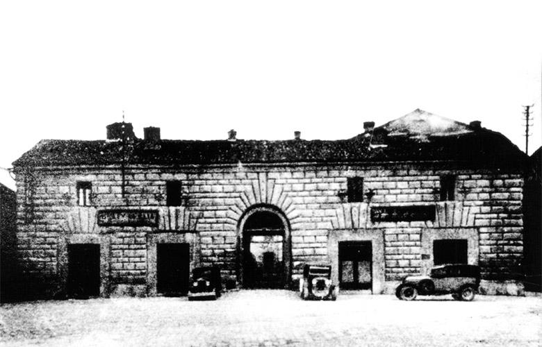 CRAGLIA-FELICE-COSTRUZIONI-palazzo-Sangallo02