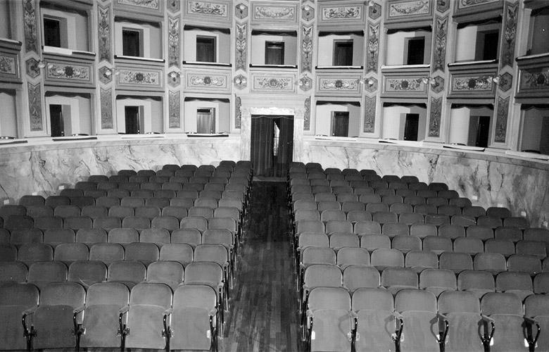CRAGLIA-FELICE-COSTRUZIONI-teatro-Vaccaj02