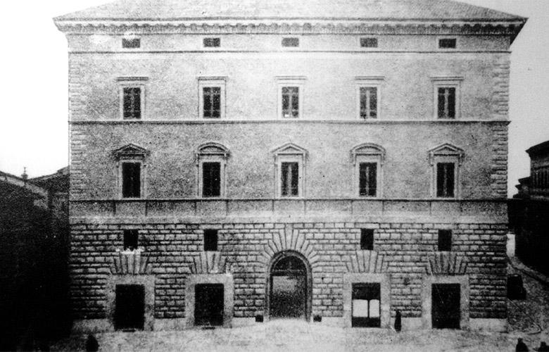 CRAGLIA-FELICE-COSTRUZIONI-palazzo-Sangallo