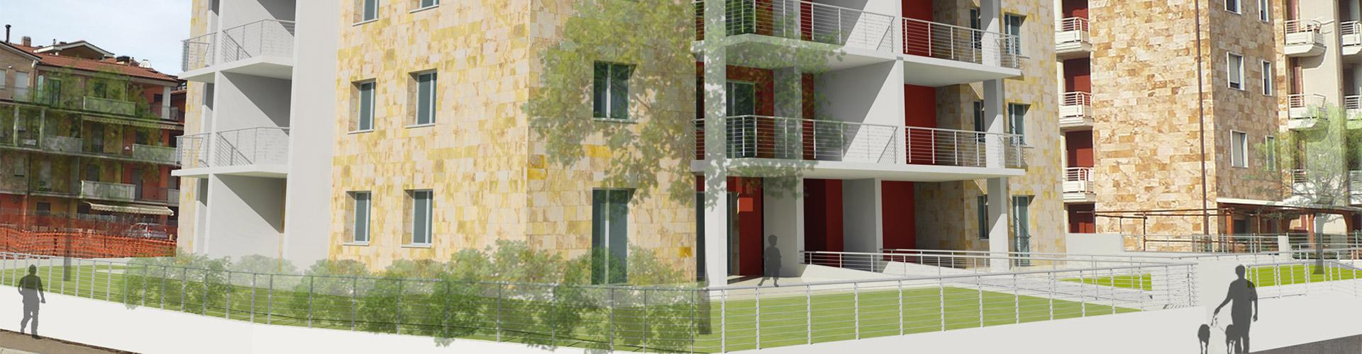 CRAGLIA-FELICE-COSTRUZIONI-slide-render02