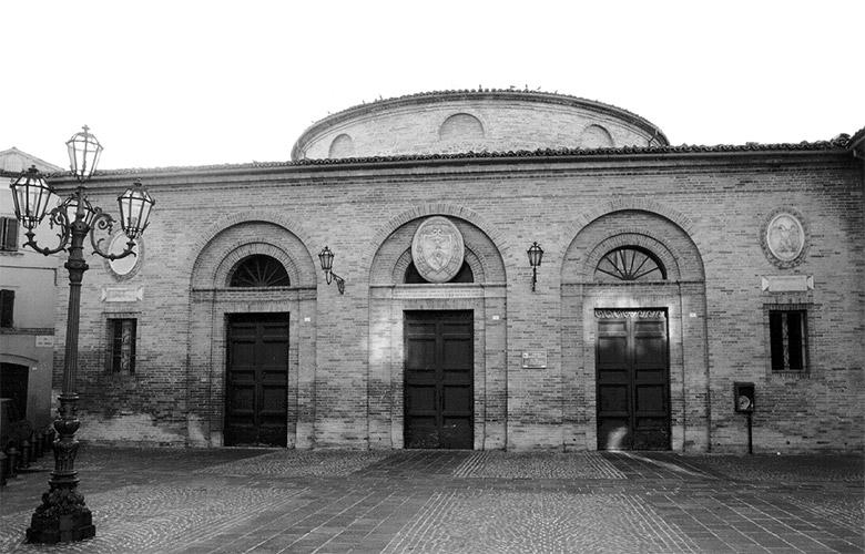 CRAGLIA-FELICE-COSTRUZIONI-teatro-Vaccaj