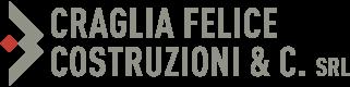 CRAGLIA-FELICE-COSTRUZIONI-E-C-srl-marchio-NEW